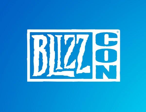 Elmarad a BlizzCon 2020-ban!