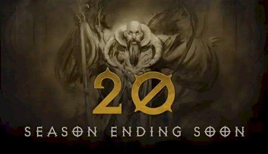 Június 21-én zárul a 20. Season