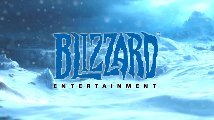 A Blizzard is megerősítette a bannhullámot!