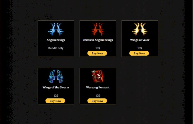 Új kozmetikai felszerelések a D3 Reflection áruházában!
