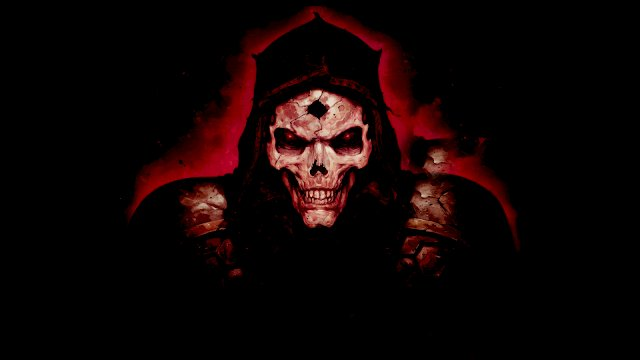 Diablo 2: Resurrected - június 29-én bejelentés (?)