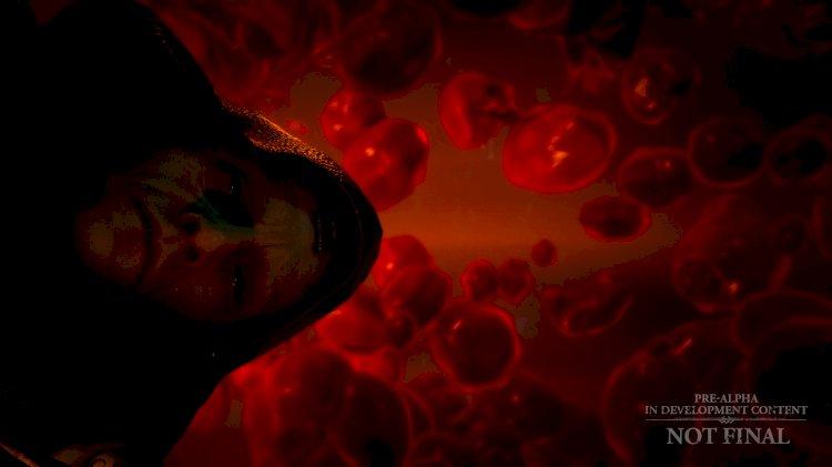 Diablo IV - open world, open world, open world