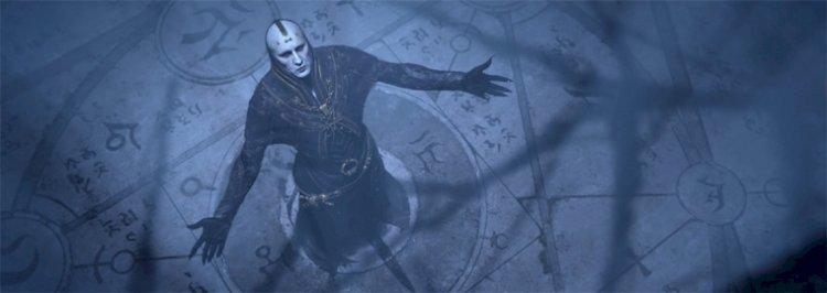 D4: Diablo visszatér!