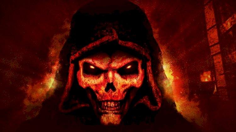 Ha lesz is remaster a Diablo 2-höz, annak alig lesz köze az eredetihez