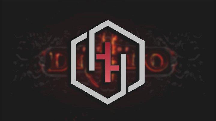 Tagfelvétel - Hungarian Heroes Diablo II csoport