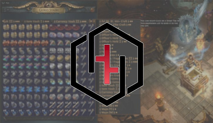 [HH-POE] Tagfelvétel - Hungarian Heroes guild, Path of Exile