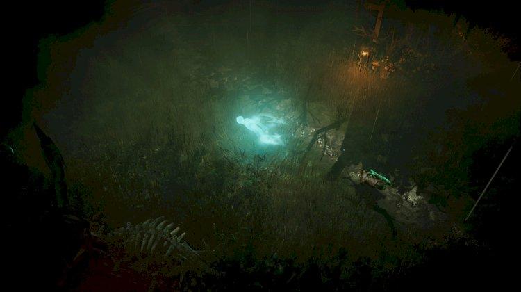 Diablo Immortal: A Diablo III továbbfejlesztett változata lesz?