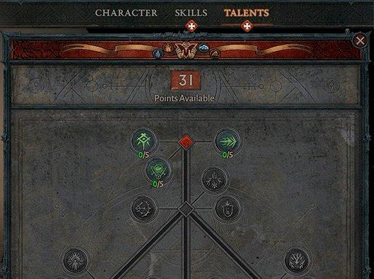 Diablo IV: Megvan a következő Update témája