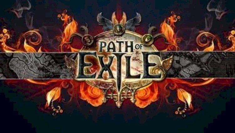 Path of Exile - Szintezési trükkök kezdőknek