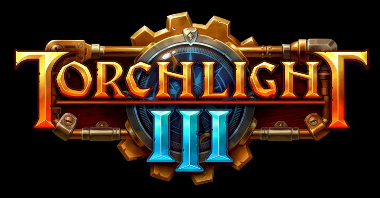 Október 13-án hivatalosan is elindul a Torchlight III