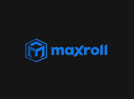 Elindult a Maxroll, a Diablo III játékosok új Bibliája!