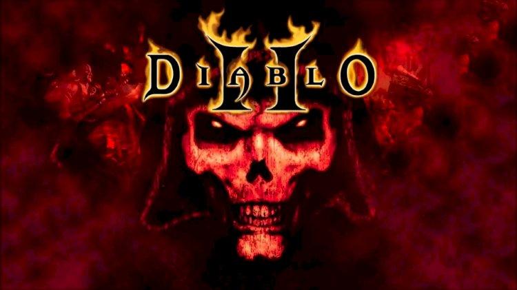 Diablo II: Ladder reset december 4-én!
