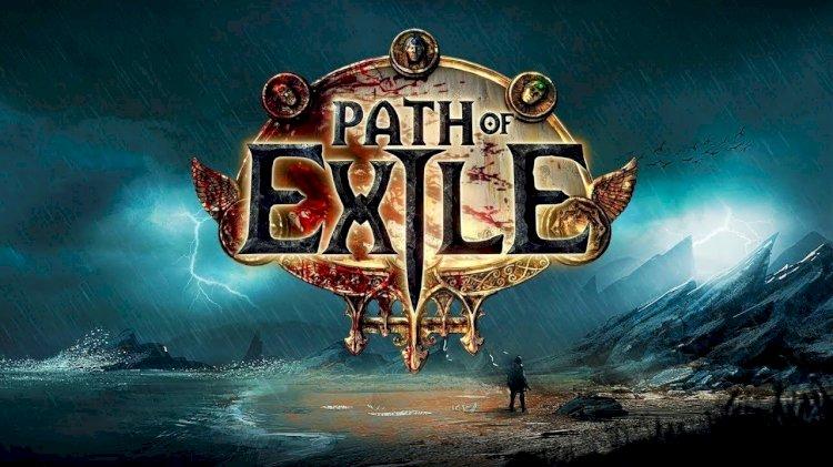 Path of Exile - Decemberi események
