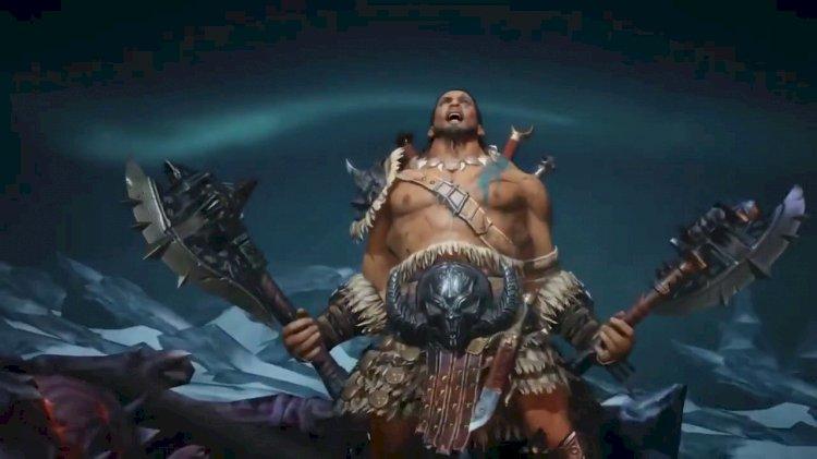 A Blizzard tényleg kizárná a fél világot az Immortalból!