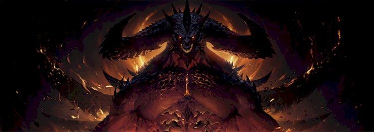 Diablo Immortal - Egy lépéssel közelebb a pokol
