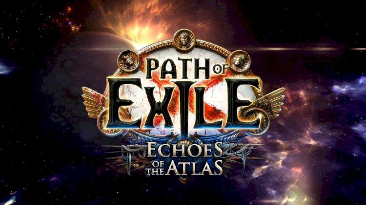 Crittias_TM: Path of Exile 3.13 ligastart STREAM