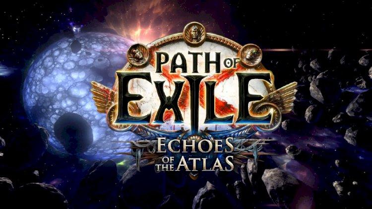 Paradox: Path of Exile 3.13 ligastart STREAM