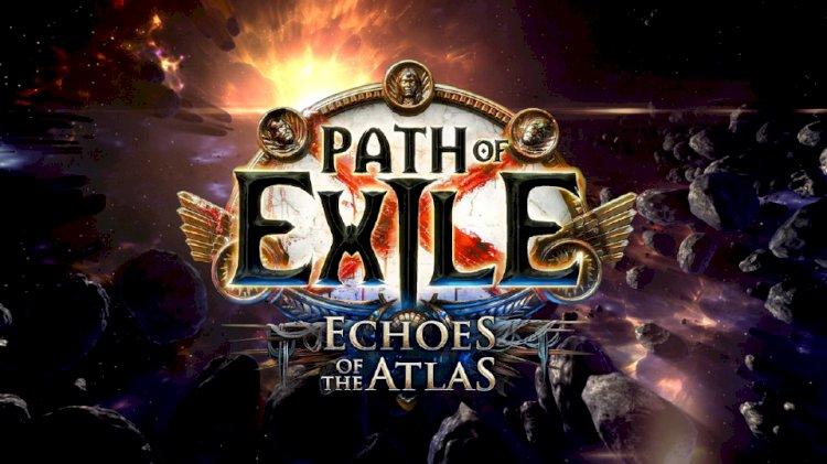 Revivent: Path of Exile 3.13 ligastart STREAM