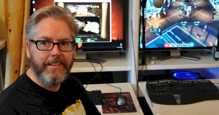 Egy második kiegészítőt is terveztek a Diablo II-höz!
