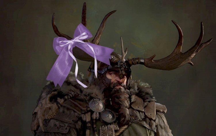 Transznemű karakter a Diablo IV-ben? Diablo 2 Remastered mobilra? - Íme a BlizzConline leghülyébb teóriái