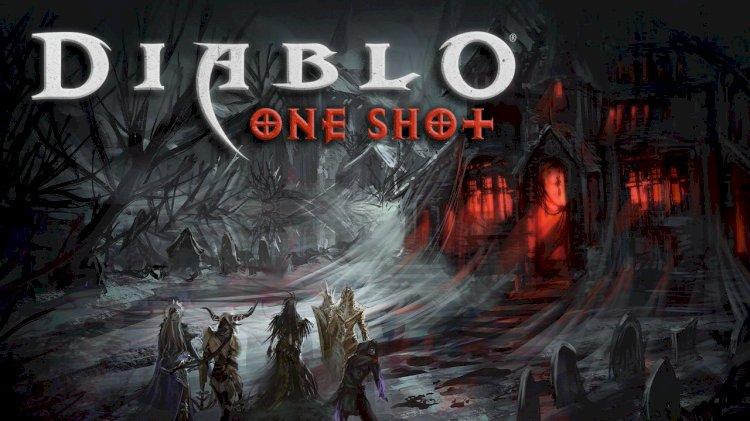 WTF?! A Diablo és a Critical Role?