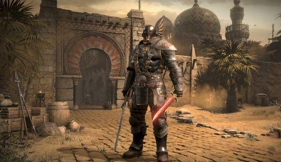 Diablo 2: Resurrected – Ilyen lesz a Technical Alpha!
