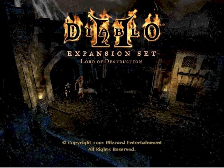 Diablo II – tippek és trükkök - folytatás