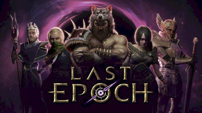Revivent: Last Epoch teszt
