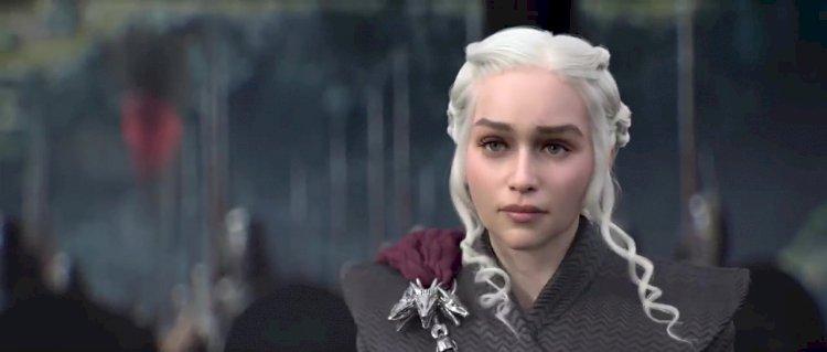 Game of Thrones - a játék