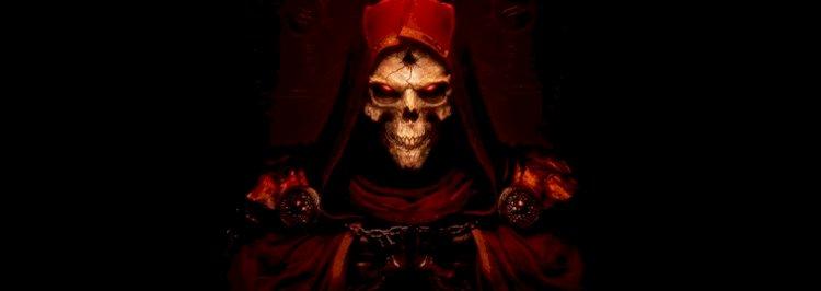 Diablo II: Resurrected Technical Alpha - minden tudnivaló MAGYARUL