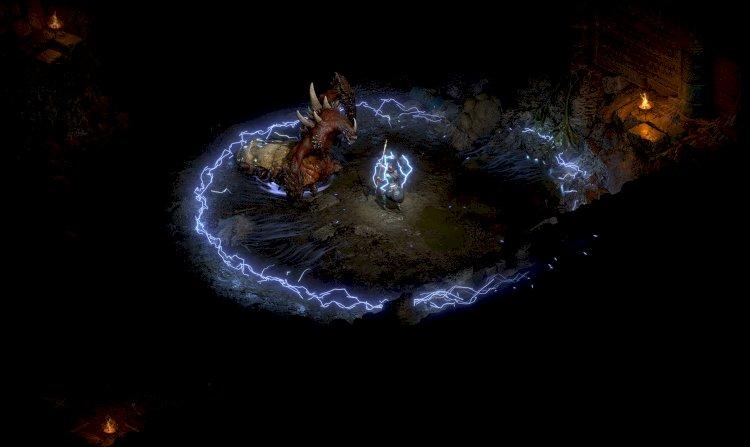 D2R: A Diablo 2 feltámasztása – Interjú a készítőkkel