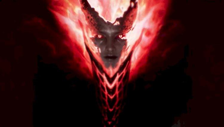 Undecember, a lehetséges Diablo Immortal kihívó